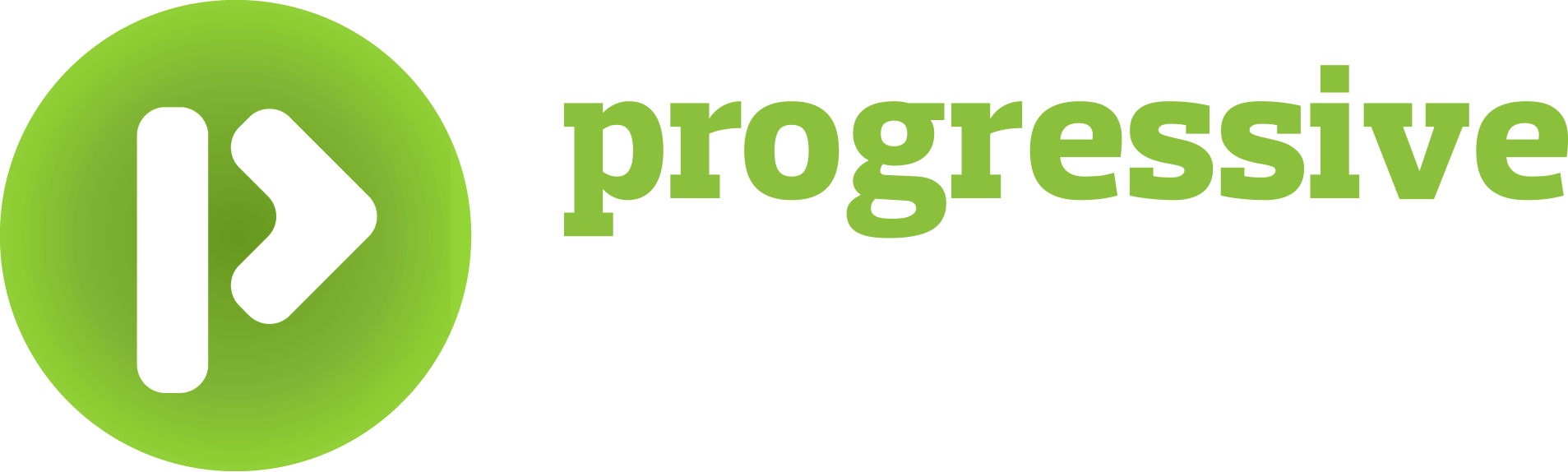 Progressive Staffing
